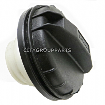 Kia Carens MPV (2013-->) Petrol / Diesel Locking Fuel Cap